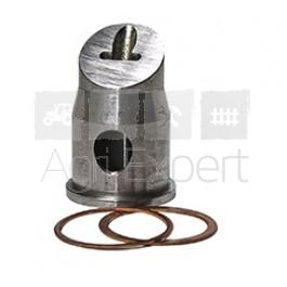 3045523r1 chambre de combustion moteur case ih bd144 for Chambre de combustion