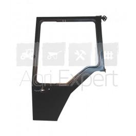 3234023r92 1535538c1 porte gauche de cabine xl tracteur for Porte prete a peindre