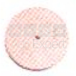 Pastille c ramique ext rieur 2 mm pastilles buse for Ceramique exterieur