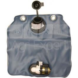 pompe de lave glace avec poche de 2 litres doga 23210132000. Black Bedroom Furniture Sets. Home Design Ideas