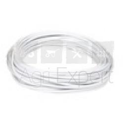 Câble d'antenne 5 m supplémentaire pour FarmCam