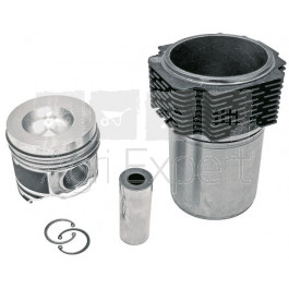 cylindre piston moteur same 1000 3a 1000 4a 1000 4a1 1000 4at 1000 6. Black Bedroom Furniture Sets. Home Design Ideas