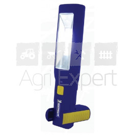 Lampe LED universelle aimantée MICHELIN M34L13