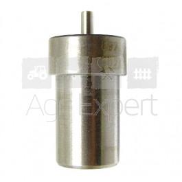 Nez d'injecteur BDN4SD6299, BKB35S5257, Lucas 5643095, BDN4SD6299, Bosch 0434250056