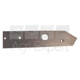 Contre-sep long L480 EA267 Goizin or rèf:010534/84