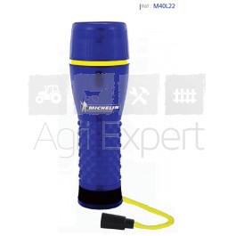 Lampe torche LED 60 lumens MICHELIN M40L22