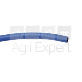 Tuyau de pulvérisateur Agricole, Viticole, Arboricole, Bleu 40 Bars maximum