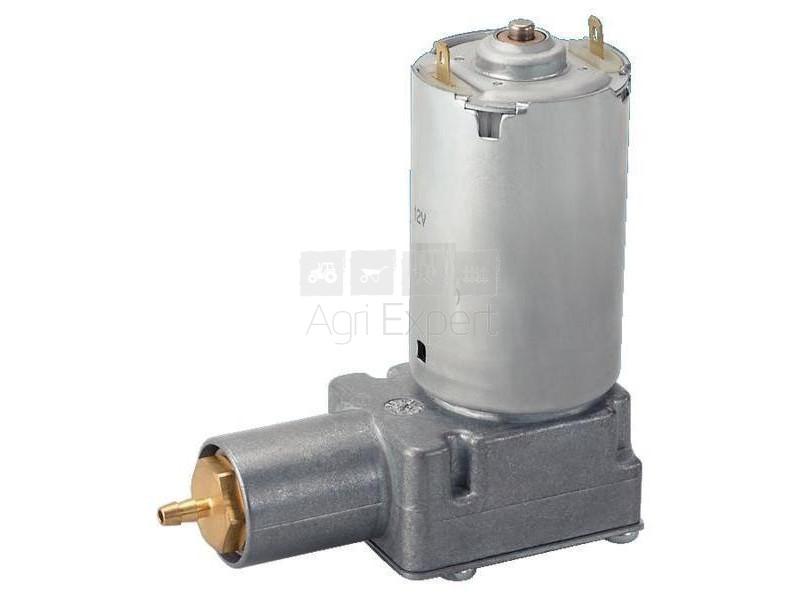Compresseur si ge grammer 12 v g1096562 - Compresseur 12 volts ...