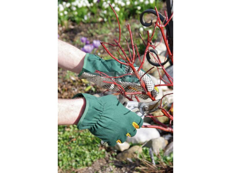 Gants de jardinage florgardo for Meilleur site jardinage