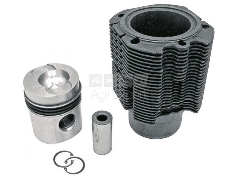 cylindre moteur cylindre moteur kit 50 polini fonte peugeot ludix cylindre qj153qmi keeway arn. Black Bedroom Furniture Sets. Home Design Ideas