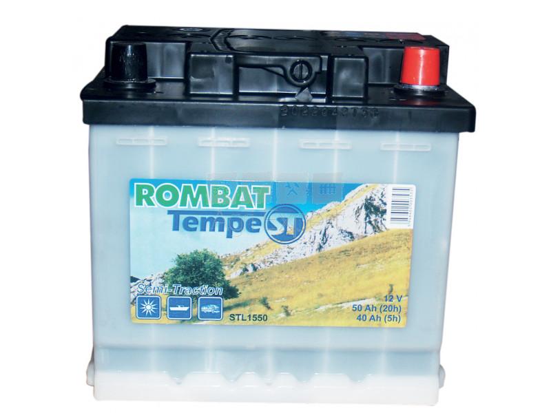 batterie cl ture batterie tracteur batterie agricole. Black Bedroom Furniture Sets. Home Design Ideas