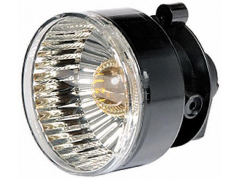 feu de recul 12 volts hella feux de signalisation eclairage signalisation. Black Bedroom Furniture Sets. Home Design Ideas