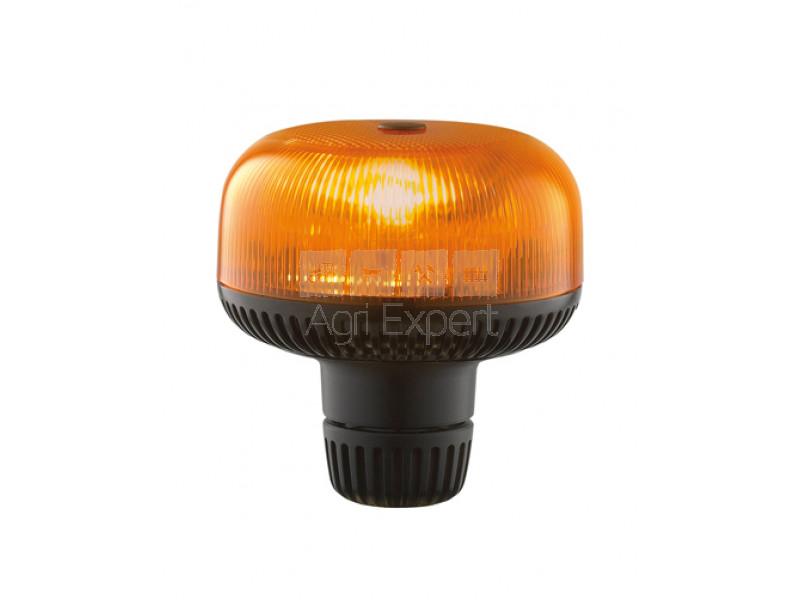 gyrophare led orange 12 24v. Black Bedroom Furniture Sets. Home Design Ideas