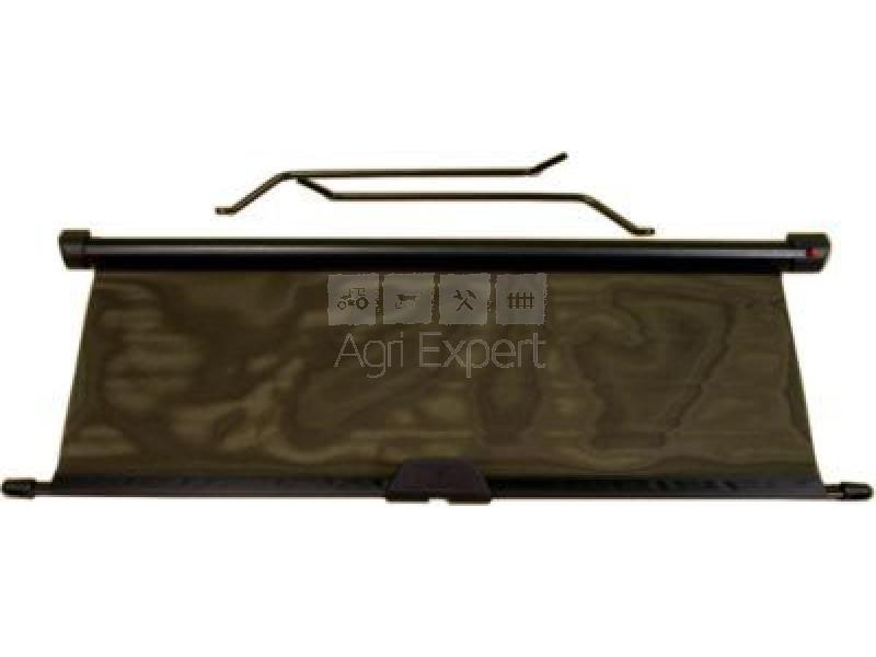 rideau pare soleil de pare brise lg602 h200mm pare brise. Black Bedroom Furniture Sets. Home Design Ideas