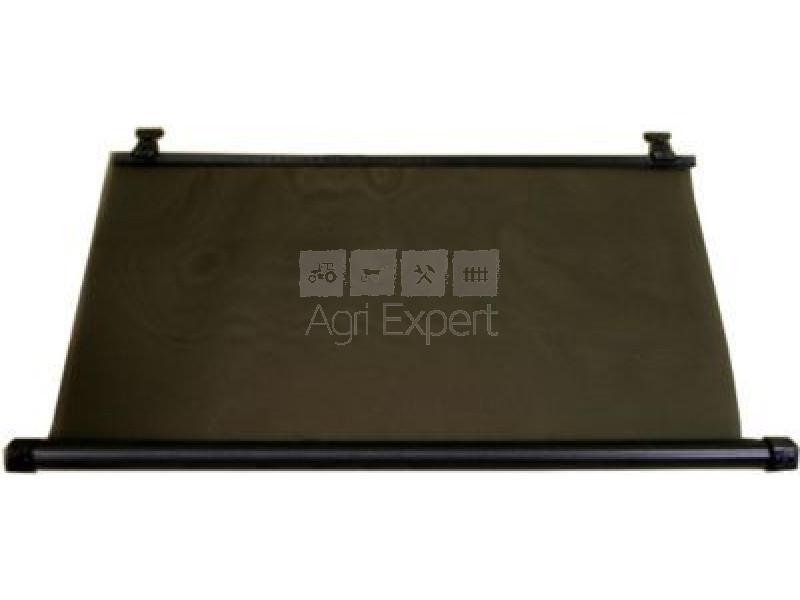rideau pare soleil de toit. Black Bedroom Furniture Sets. Home Design Ideas