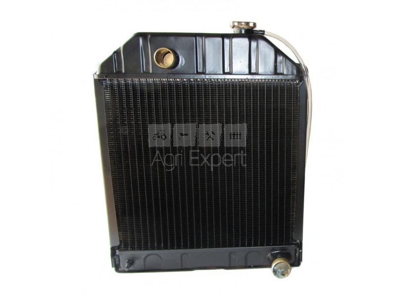 radiateur de refroidissement moteur sans refroidisseur d 39 huile 2000 3000 4000 5000 7000. Black Bedroom Furniture Sets. Home Design Ideas