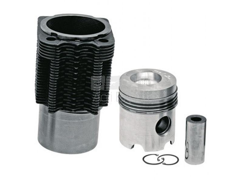 cylindre piston moteur deutz fl912 4 segments. Black Bedroom Furniture Sets. Home Design Ideas