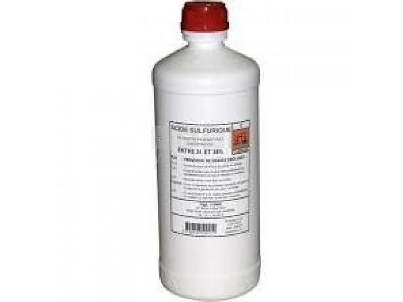 Acide pour batterie de cl ture lectrique - Acide pour batterie ...
