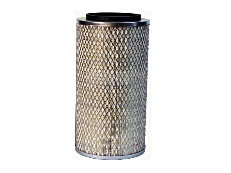 3226416r1 filtre air moteur au meilleur prix pour case ih 3219420r91 claas deutz. Black Bedroom Furniture Sets. Home Design Ideas
