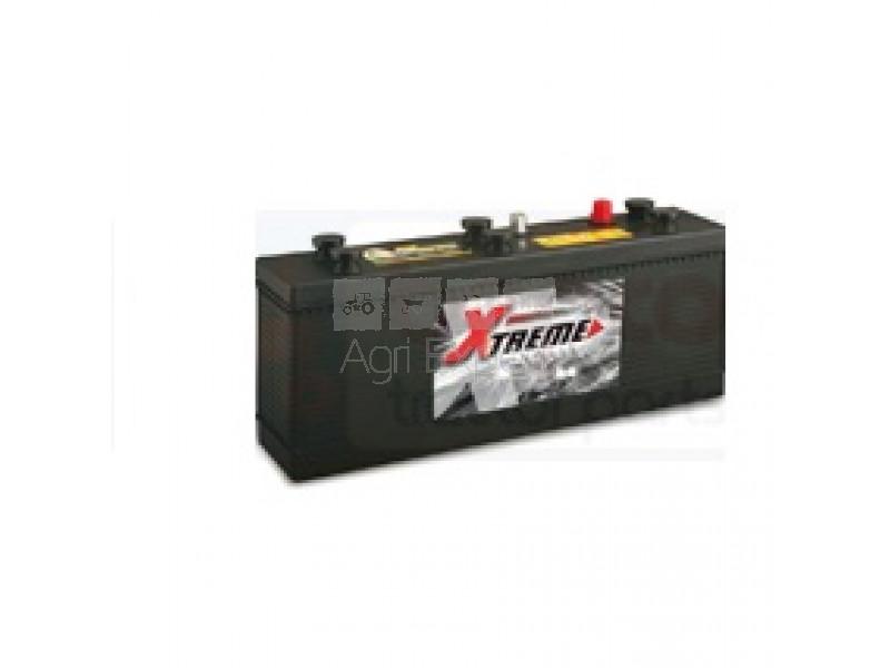 batterie 6v 150ah 950 amp res d marrage pour tracteur agricole engins de manutention voiture. Black Bedroom Furniture Sets. Home Design Ideas