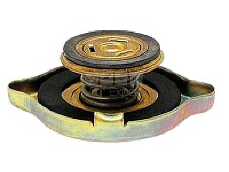 bouchon radiateur tracteur case 433 440 523 533 540 633 640 733 833 933. Black Bedroom Furniture Sets. Home Design Ideas