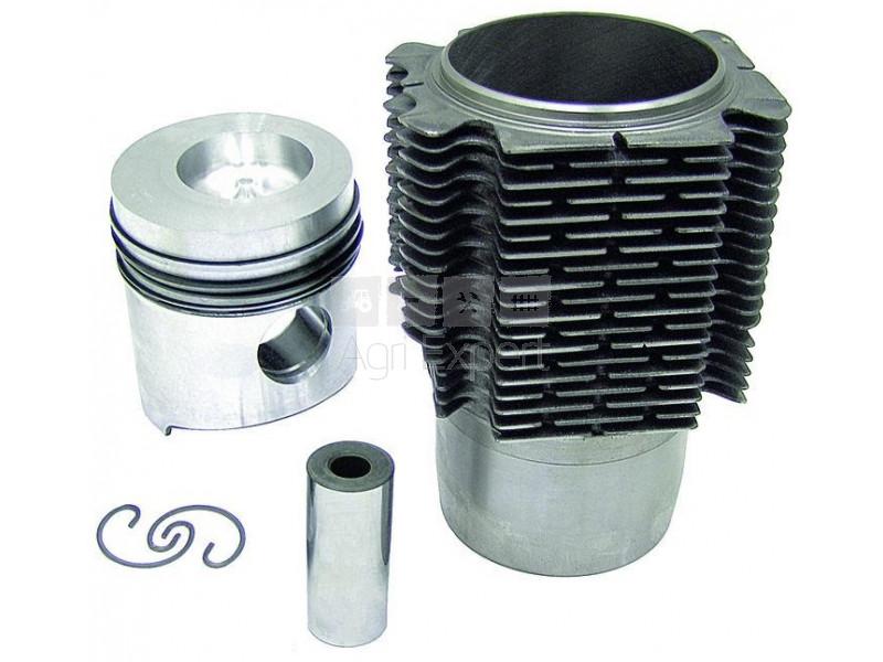 kit de r vision mwm d327 sur agri 7701023379 125928 moteur tracteur fendt moteur. Black Bedroom Furniture Sets. Home Design Ideas