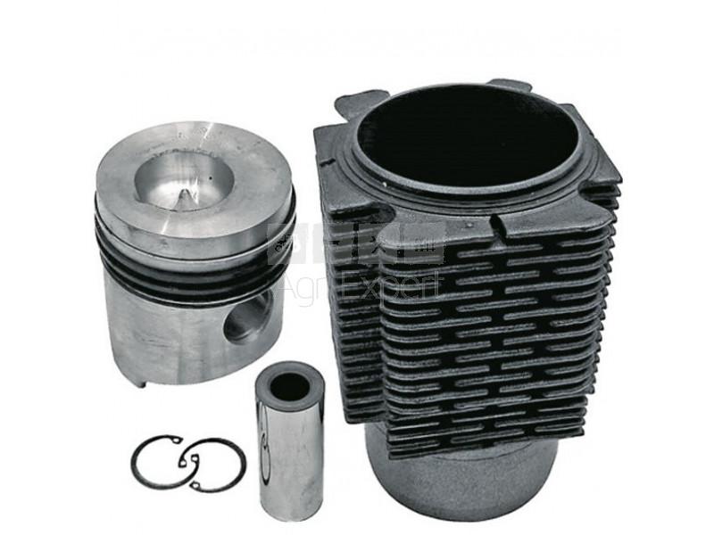 cylindre piston mwm d308 au meilleur prix 91628970 f230200310050 f231201310011. Black Bedroom Furniture Sets. Home Design Ideas
