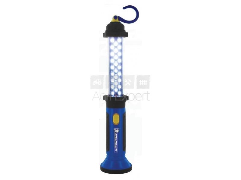 Lampe torche michelin au meilleur prix for Lampe eclipse meilleur prix