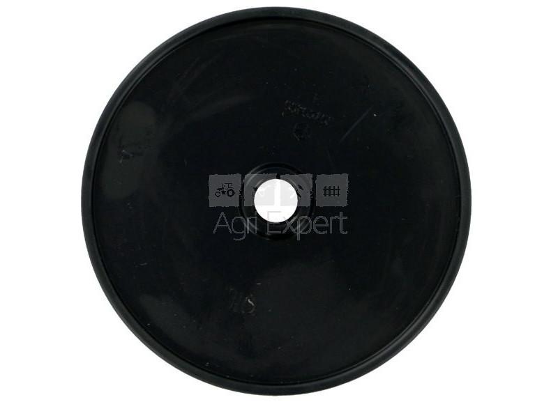 membranes 55 8 caoutchouc annovi reverberi ar60 ar903. Black Bedroom Furniture Sets. Home Design Ideas