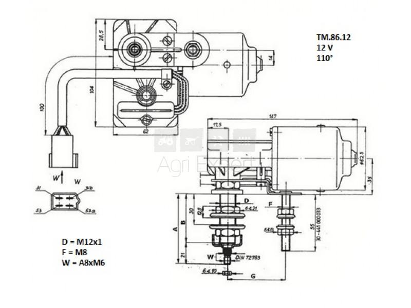 moteur universel schema perceusenotice manuel d