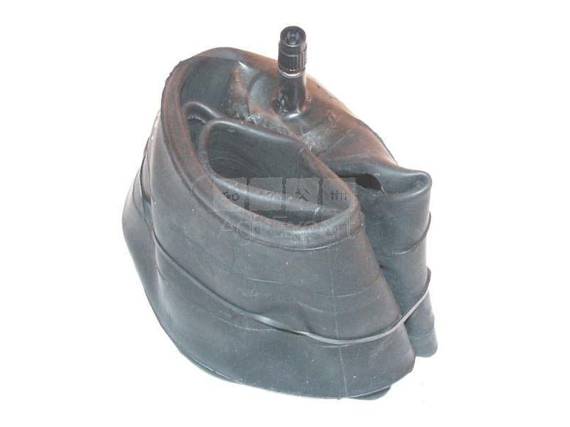 Chambre air 155 165x14 valve droite tr13 for Chambre a air 165 13