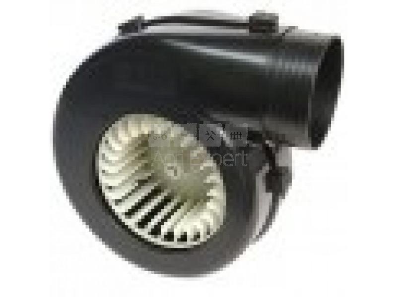 turbine electrique 12v capteur photo lectrique. Black Bedroom Furniture Sets. Home Design Ideas