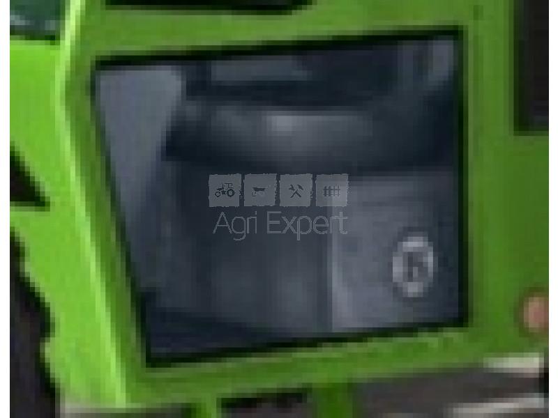 vitre de porte deutz fahr agrovector 090010317 090004324 2480066. Black Bedroom Furniture Sets. Home Design Ideas