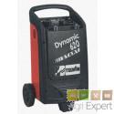 Chargeur démarreur Dynamic 620 Telwin 12/24 V - 570A