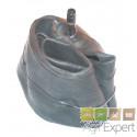 Chambre à air 15.600x6 / 5010 valve droite
