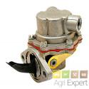 Pompe d'alimentation moteur Deutz F1L410, F2L410, F1FL511, F2FL511, F2L912 tracteur deutz-Fahr D3607, FL410, FL511, FL912