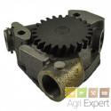 Pompe à huile moteur Deutz F3L912, F4L912, FL912, F4L913, FL913