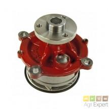 Pompe à eau moteur Deutz BF6M1013, BF6M 2012, TCD2012L06 2V, TCD2013L06 2V