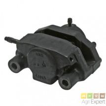 Étrier de frein tracteur Deutz-Fahr AgroPrima, AgroStar, AgroXtra, Houblon DX4.57 gauche