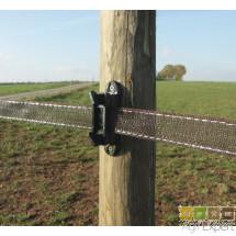 Ruban pour cloture lectrique au meilleur prix - Ruban cloture electrique ...