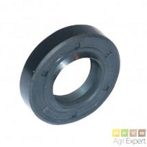 Bague à lèvre pompe hydraulique Bosch/Rexroth 17x30x7/8 SL