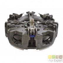 Mécanisme automatique double TGU6 250/250 tracteur Deutz-Fahr Agrolux 57, Same Argon 50, 55, 60, 70, 75, Solaris 50