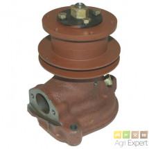 Pompe à eau AVTO Belarus MTZ 50,MTZ 80,MTZ 550,MTZ 820,MTZ 920, 240-1307-010-A-03