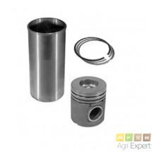 Kit Cylindree moteur Perkins 1004-40, 1004-40T, 1004-40TW, 1006-60, 1006-60T, 1006-60TW