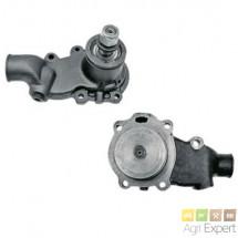 Pompe à eau moteur Perkins A4.203, A4.212, A4.236, A4.248, A4.248.2