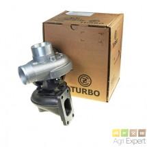 Turbocompresseur moteur Zetor C14-13-01