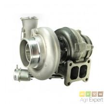 Turbocompresseur moteur Cummins 4050206, HX40W