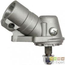 Renvoi d'angle de débroussailleuse Sthil FS500, FS550, FS550L, 4116-640-0115