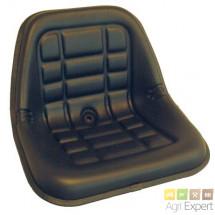 Cuvette COBO GT50 matière Tep avec ou sans contacteur