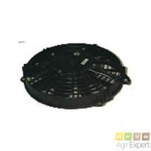 Ventilateur Axial Spal VA08 AP51 C23A, VA08AP51C23A, VA08-AP51/C-23A application, Deutz-Fahr, Same, SLH